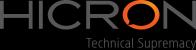 hicron-logo-claim-bez-tla.png